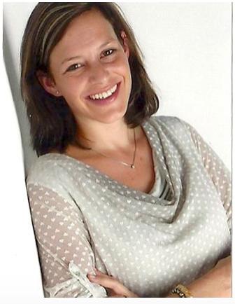 Nathalie Graf