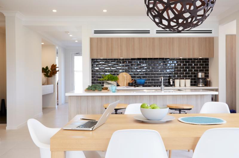 Home Ventilation Service