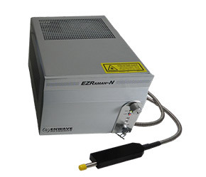 EZ-Raman Affordable System