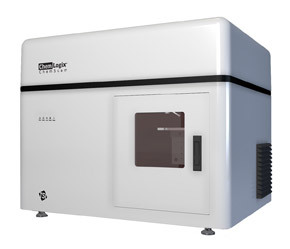 Selecting a LIBS Laser Wavelength