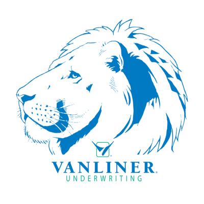 Vanliner Logo