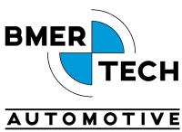 BMW Repair, BMW Service, Mini Repair, Mini Service, Wichita, Andover, Mulvane, Kechi, Park City, Belaire, Derby, Rose Hill, Goddard,