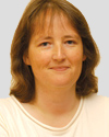 Gemma Mole