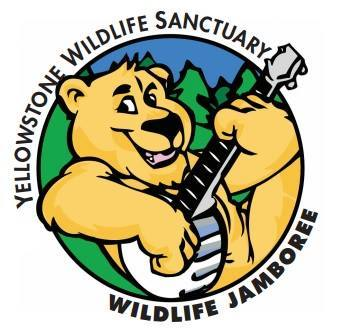 Wildlife Jamboree