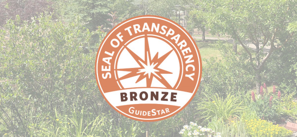 YWS Achieves GuideStar Bronze Seal of Transparency