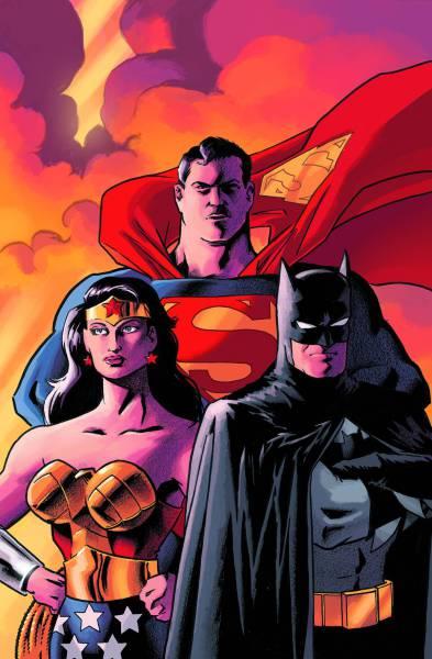 Batman v Superman review!