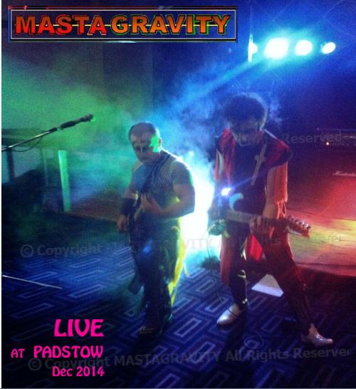 Mastagravity Show Poster 8 Live Mastagravity .com google bing youtube bandcamp applestore facebook instagram