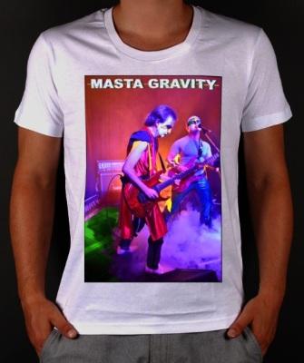 Buy Merchandise Mastagravity Tshirt Gift Available International Red Wall google bing youtube bandcamp applestore facebook instagram