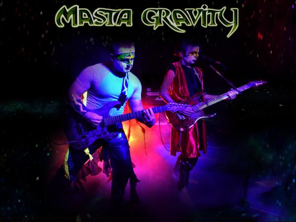 Mastagravity Show Poster 4 Mastagravity.com Live show google bing youtube bandcamp applestore facebook instagram