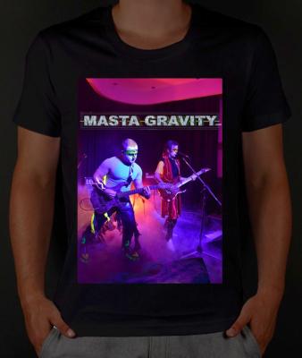 Buy Merchandise Mastagravity Tshirt Gift Pink Roof google bing youtube bandcamp applestore facebook instagram .com