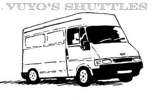 VUYO'S SHUTTLES