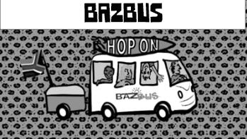 BAZBUS
