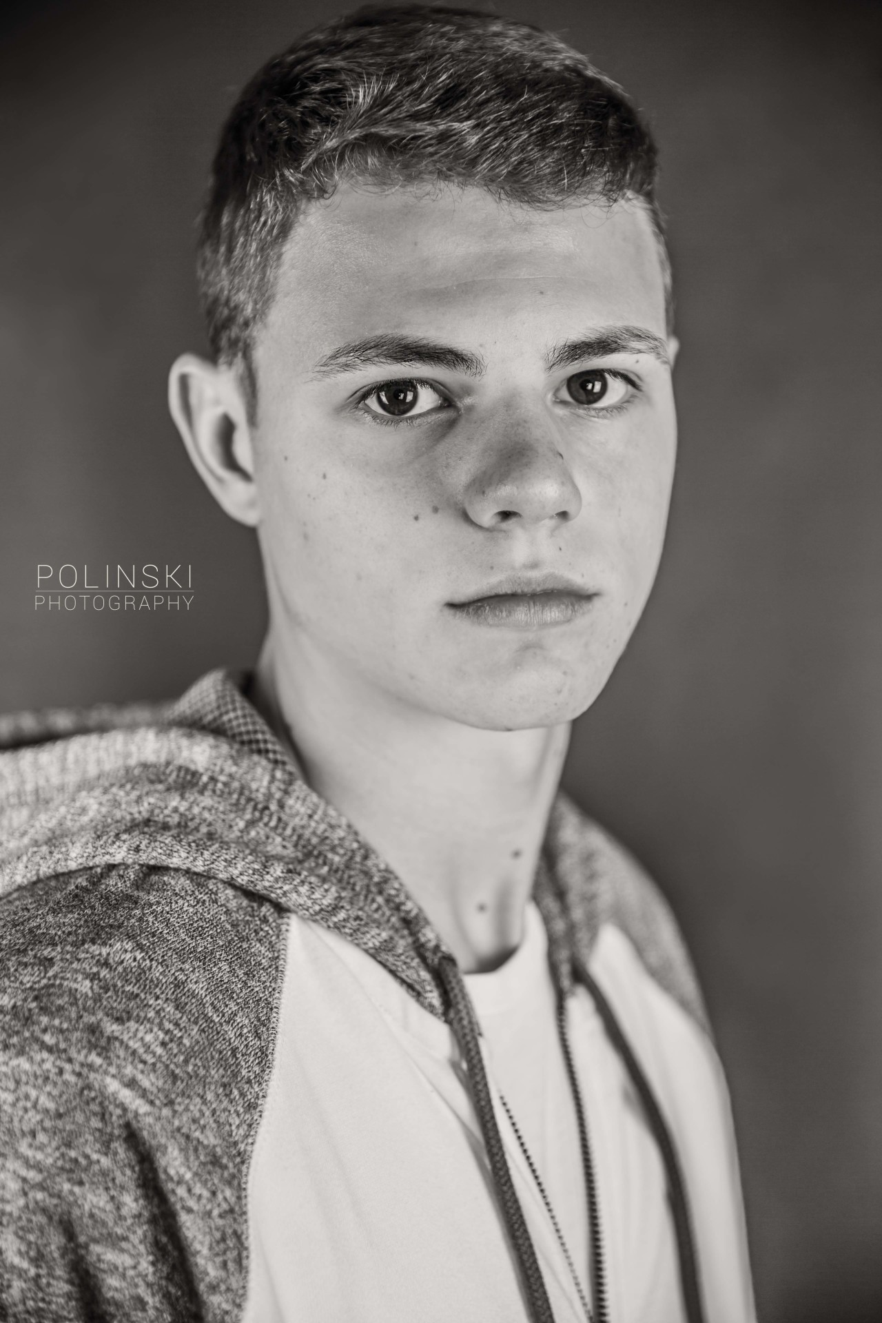 © Polinski Photography