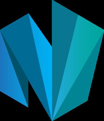 Novactus Logo