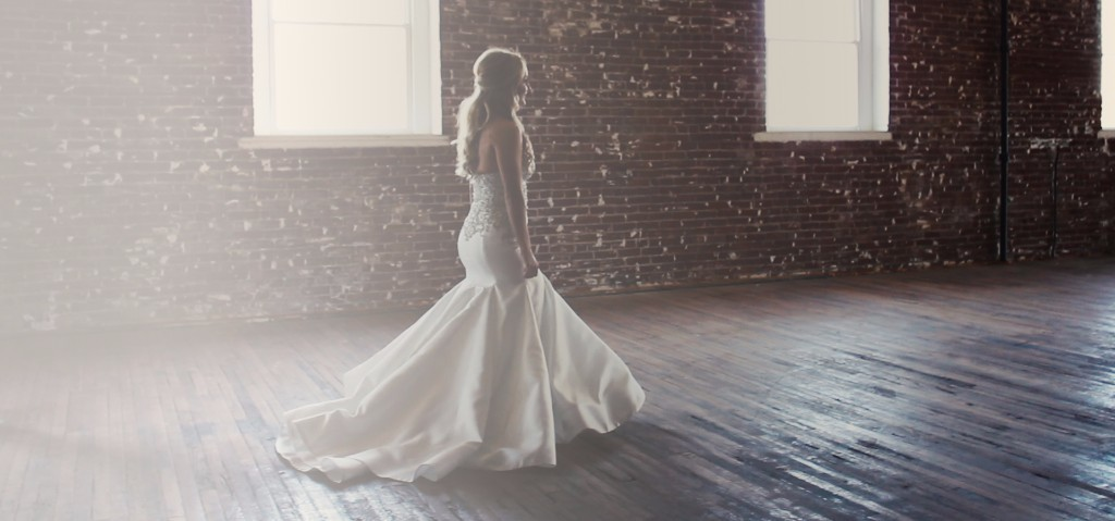 wedding videography memphis