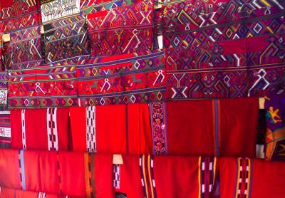 ¿Qué significa ser indígena en América Latina? ¡No seas indio!