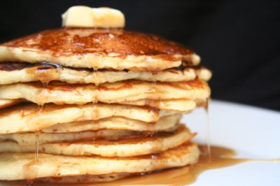 Pancake recipes you will want to try