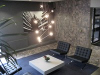Sustainable Living Inc. Interiors