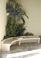Interiors by Sustainable Living Inc.