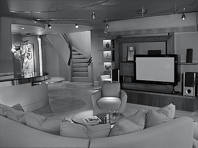 SL Interiors, Toronto