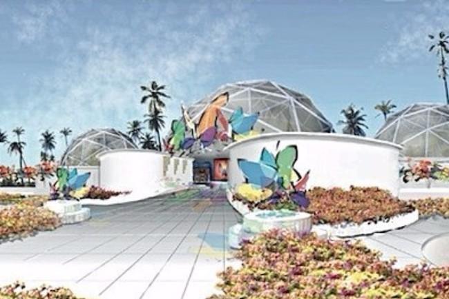 SL Toronto, Sustainable Living Inc.