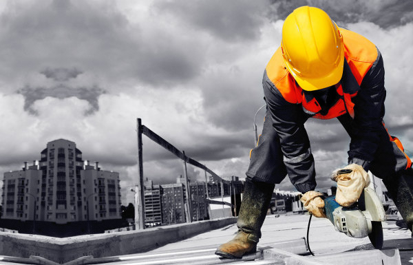 Labouring Hire