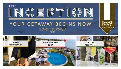 Inception Reception