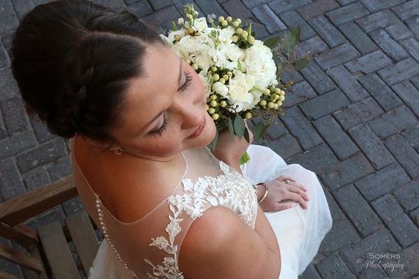 Wedding Photography Atlantic, Iowa, Southwest Iowa, Event Photography
