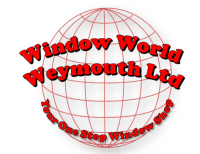 Window repairs Weymouth