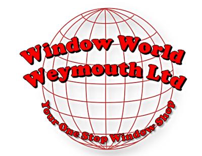 Window Repairs Weymouth