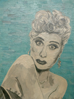 Lucille Ball - Original