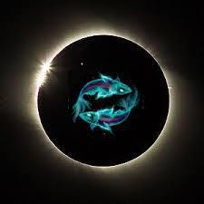 Pisces Moon Eclipse