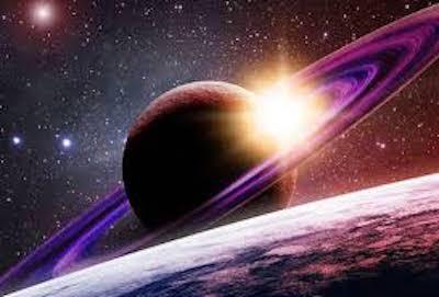 Saturn retrograde in Sagittarius