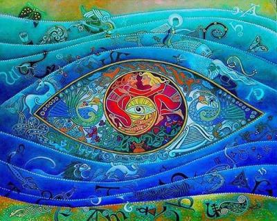 Energies of the Gemini New Moon
