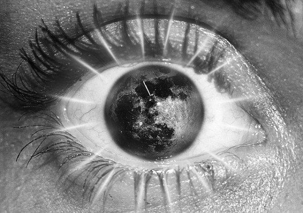 Full Moon in Scoripo - Truth Bombs and Intensity