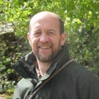 David Murcott