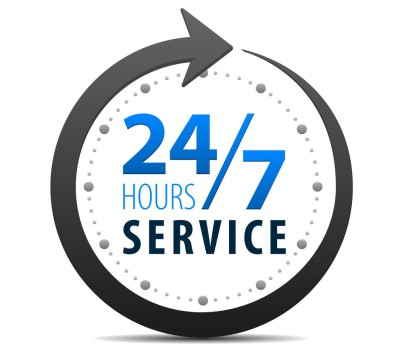 A 24 hour after care service team is available for all First and Business Class Travel bookings to give you that total customer reassurance.