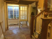 The Old Surgery Frinton - Refurb2