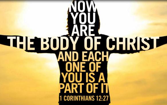 10th Sunday After Trinity