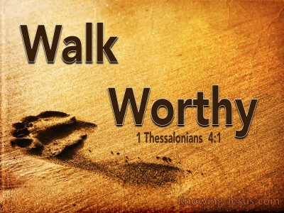 2nd Sunday in Lent 2017