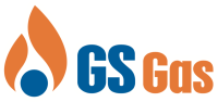 GS Gas S.A. gas cartridges