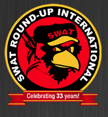 SWAT Round-Up International