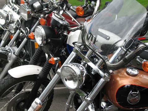 Florida Biker Gangs