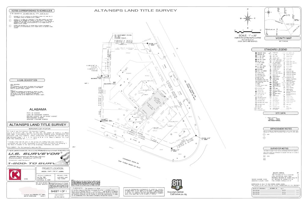 cad drafting, Outsource drafting, ALTA Survey