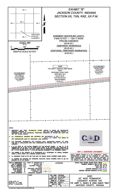 Pipeline drafting, cad services, outsource drafting