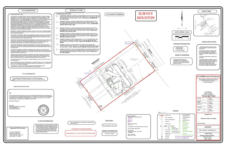 AutoCad drafting , San Antonio, cad services, Houston