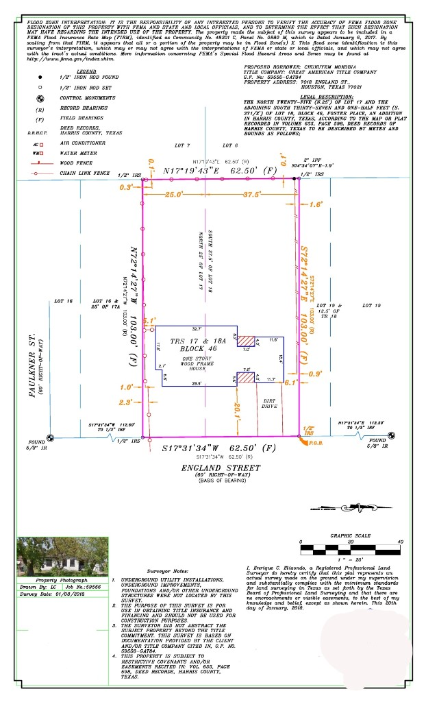 Title Survey, Cad drafting, outsource drafting