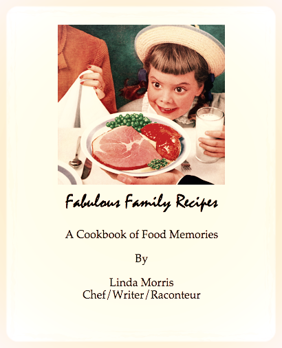 Fabulous Family Recipes