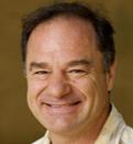 Prof. Gerry Fuller