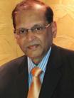 Prof. A. Mujumdar